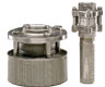 812XTF Foot Valves -- 812XTF -Image