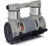 WOB-L Piston Compressor -- 2450 Series