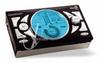 AeroCool GateWatch Fan Controller - 2x5.25