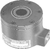 Hollow Rod Cylinder -- 60410