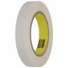 Tape -- 3M541434-ND