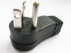 NEMA 5-20P Right Angle Plug, 45 Degree -- UC-C210