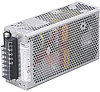 Power Supply; 24 V; 14 A @ 100 V; 85 to264; 150 mV (Max.); 96 mV (Max.) -- 70160667