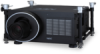 11,000-lumen Professional Installation Projector -- NP-PH1000U