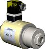 High Pressure Valve - Coaxial -- KB 15