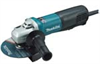 """9566PC - 6"""" Paddle Switch Cut-off/Angle Grinder -- 9566PC"""
