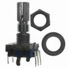 Encoders -- 1462-ACZ11BR1E-20KQD1-20C-CHP