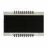 Display Modules - LCD, OLED Character and Numeric -- 153-1046-ND