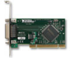 Hi-Performance GPIB Card -- National Instruments PCI-GPIB