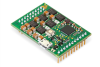 ESCON Module 50/5, 4-Q Servocontroller for DC/EC motors, 5/15 A, 10 - 50 VDC -- 438725