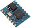 RF Transceiver Modules -- 113990085-ND