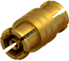 Coaxial Connectors (RF) - Adapters -- 1138-4003-ND -Image