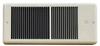 Wall Mount Fan Driven Heater -- E4315RPW