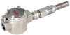 TB Series Proximity Switch - Image