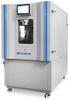 Formaldehyde Test Chamber -- HD-F801-3