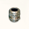 Ex Stainless Steel Cable Gland -- 08040212 - Image