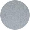 Norton Dry Ice CA Fine Paper H&L Disc -- 63642506375 -Image