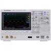 300 MHz Digital Oscilloscope 300 MHz,2 GSa/s,2-Channel -- 2568-BK