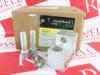 GENERAL ELECTRIC TCAL61 ( LUG KIT FOR K-FRAME ) -Image