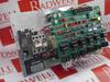 REGAL BELOIT RS6-5-4-4X ( STARTER SOLID STATE 7.6AMPS 480V 60FREQA ) -Image