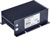 DC/DC converter with 54 V power output -- PC150/110V/54V power supply