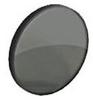 Acrylic Circular Polarizers -- OAC37-100100 - Image