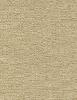 Cotton Silk Canvas Fabric -- 6053/03