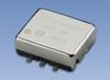 Oscillator -- 7311E - Image
