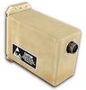 Rotary Brushless Motor Servo / Actuators -- 905-30