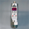 SW2000 Electronic Pressure Switch