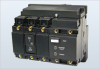 GFCI/ELCI & Panel Seal Circuit Breakers -- PC Series