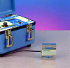 S Beam Load Cell -- LFS 210