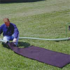 Ultra Dewatering Bags -- 3725-Image