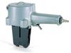 Pneumatic Sealer, Single Up Notch -- OR-V-40P 32MM