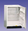 REFRIGERATOR - Explosion Proof, 5.6 Cu. Ft., Lab-Line, Explosion Proof Refrigerator -- 1147940