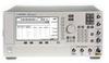 ESG Analog Signal Generator -- Keysight Agilent HP E4428C