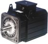 Brushless Servomotors -- SBM Series