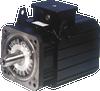Brushless Servomotors -- SBM Series -- View Larger Image