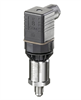 Basic Pressure Measurement Transmitter -- SITRANS P210