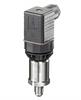 Basic Pressure Measurement Transmitter -- SITRANS P220 -Image