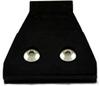 Air Edger? Flat Jet Air Nozzle -- 47011-16