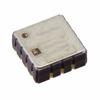 Motion Sensors - Accelerometers -- 505-ADXL355BEZ-RLDKR-ND -Image