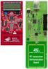 Memory Development Kits -- 7758052