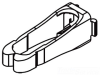 Cable Tie Strap/Clamp -- 11817-001