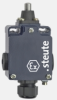 Ex Position Switch with/without Safety Function -- Ex 335 -Image