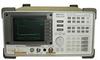 Spectrum Analyzer -- 8591EM
