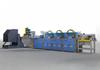 Induction Billet Heating System for Forging -- Inductoforge®
