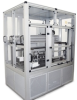 Robot System -- CCR10