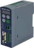 Scale Indicator and Scale Controller Systems -- Weight Transmitter ACT350DIO Analog PBDP -Image