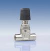 NRS™ Needle Control Valve -- 8514D